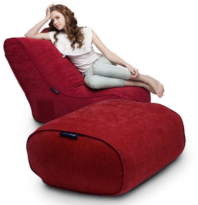 Ottoman Wildberry Deluxe1