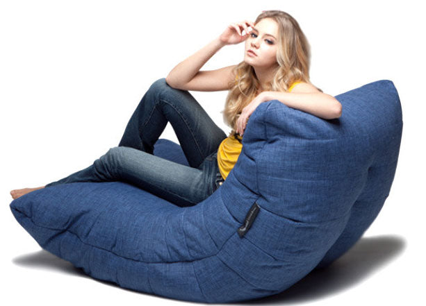 Acoustic Sofa Blue Jazz2