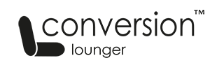 conversion_logo