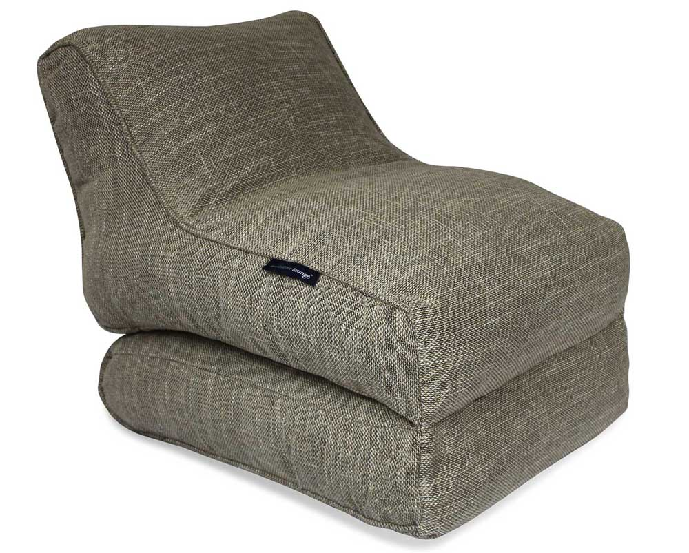 Conversion Lounger Eco Weave