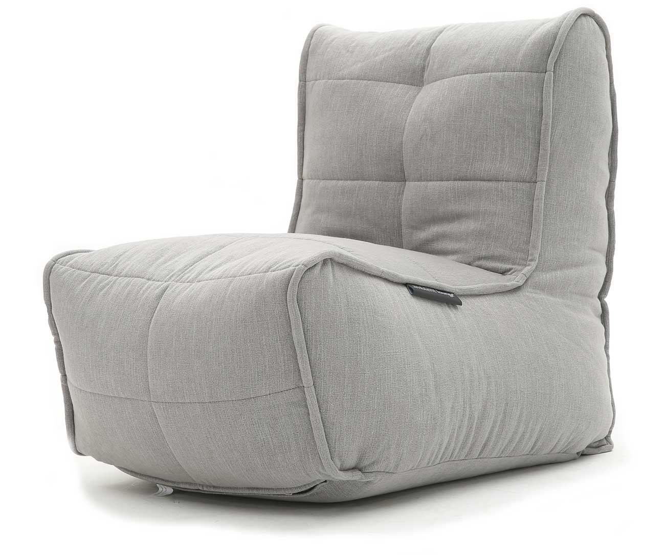 Twin Couch Modulsofa Keystone Grey1