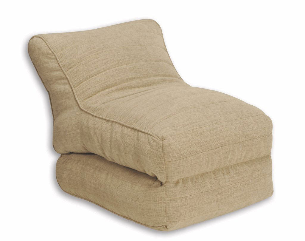 Conversion Lounger Natural Hormony2