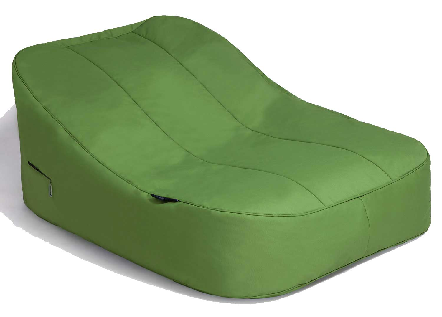 Satellite Twin Sofa Rainforest Retreat1