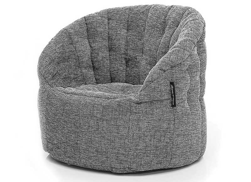Loft Package Sett Luscious gray2