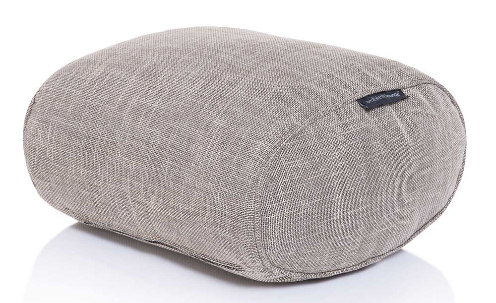 Acoustic Lounge Sett Eco Weave2