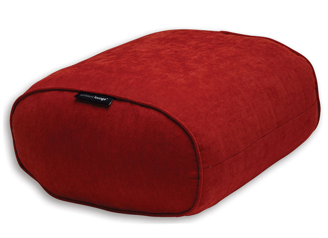 Acoustic Lounge Sett Wildberry Deluxe1