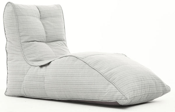 Avatar Lounger Silverline1