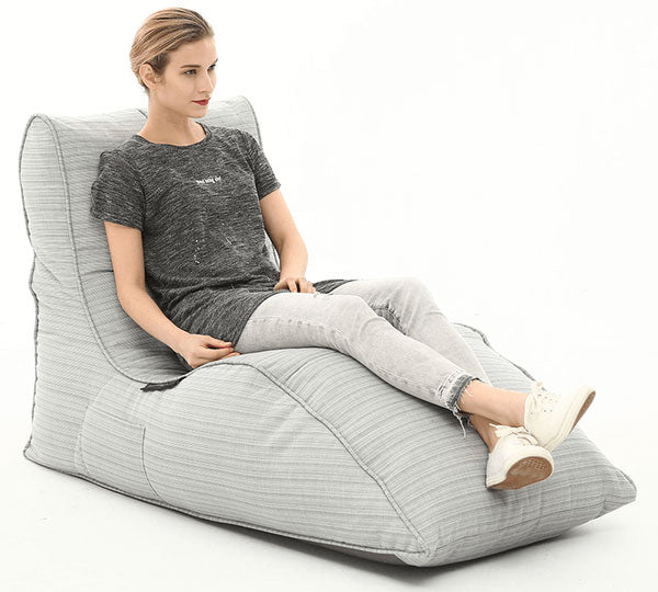 Avatar Lounger Silverline2