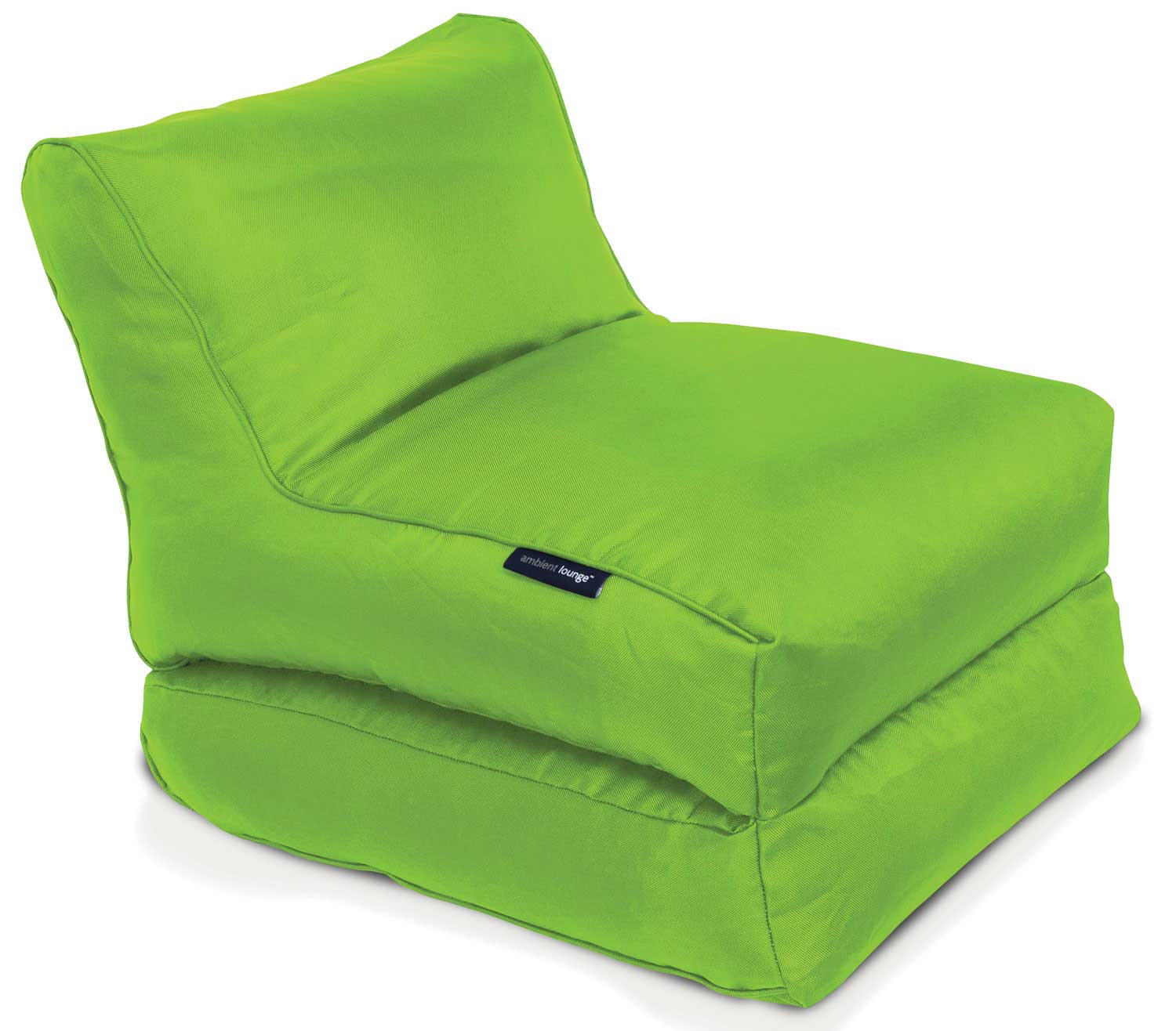 Conversion Lounger Sublime1