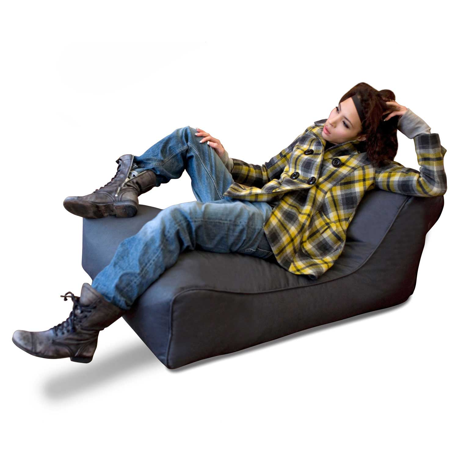 Studio Lounger Supernova 10