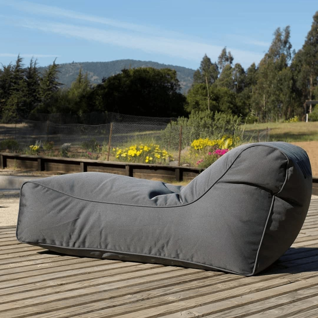 Studio Lounger Supernova7