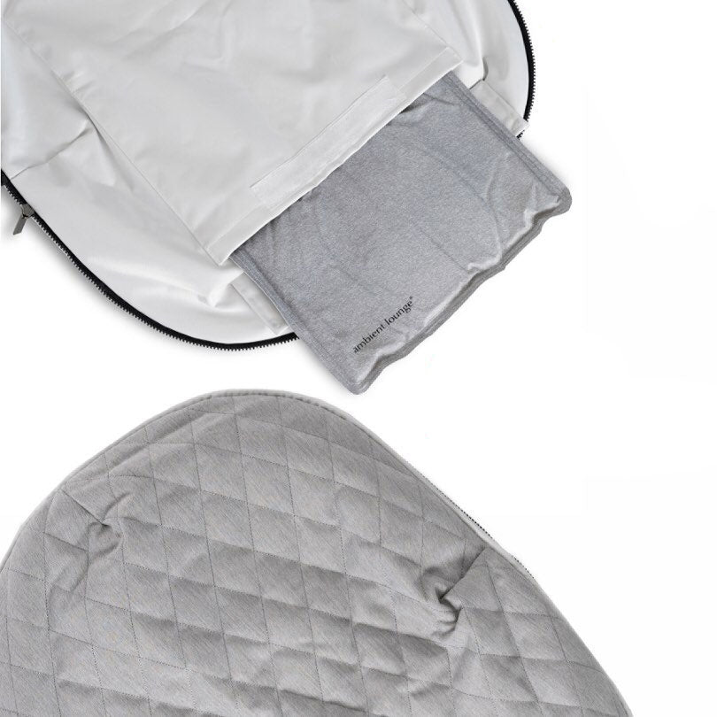 ThermoQuilt Small