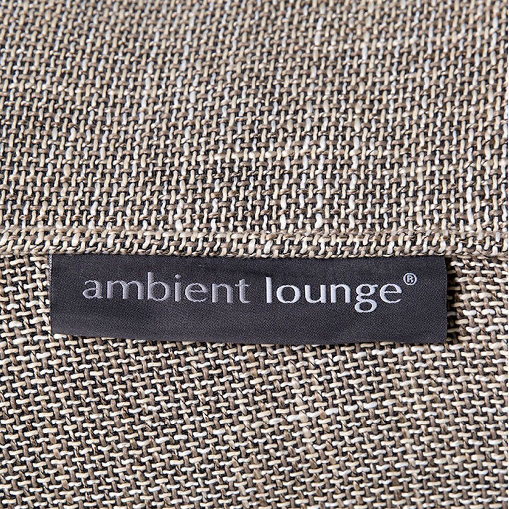 Acoustic Lounge Sett Eco Weave4