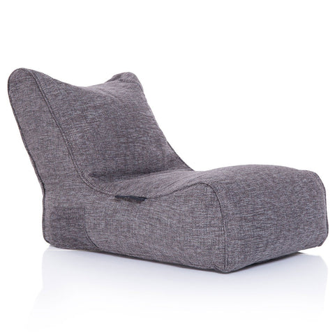 Evolution Sofa Luscious Grey