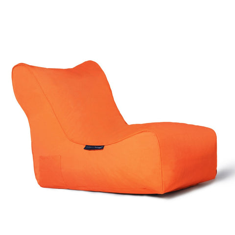 Evolution Sofa Manderina