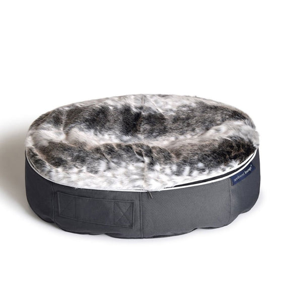 Hundeseng Supernova Wild Animal M Pet Lounger