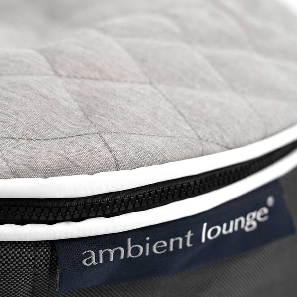 Hundeseng ThermoQuilt Medium Ambient Lounge