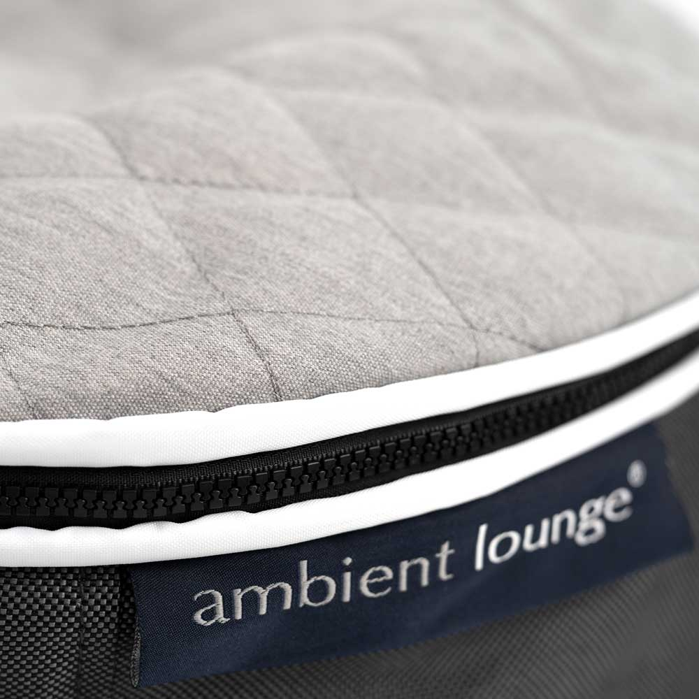 Hundeseng ThermoQuilt XXL Ambient Lounge