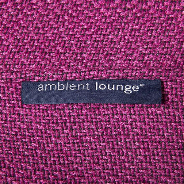 Acoustic Lounge Sett Sakura Pink Acoustic Lounge