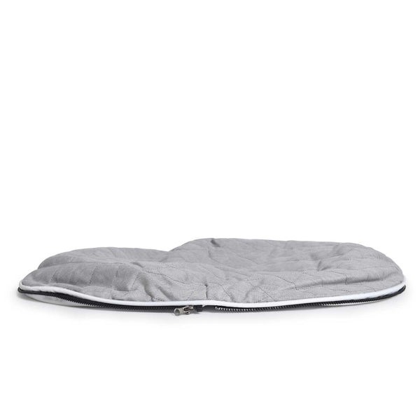 Ekstra Pelstopp ThermoQuilt Large Ambient Lounge