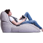 Avatar Lounger Tundra Spring
