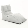 Avatar Lounger Silverline Sakkosekk Avatar Outdoor