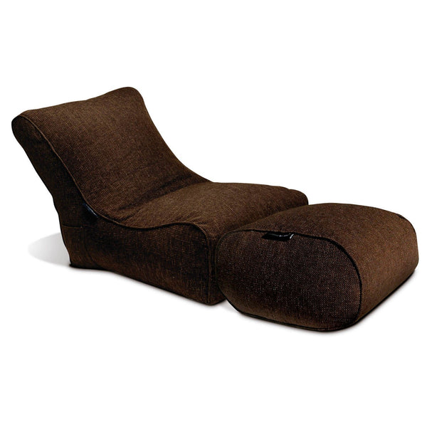 Evolution Chaise Package Sett Hot Chocolate3