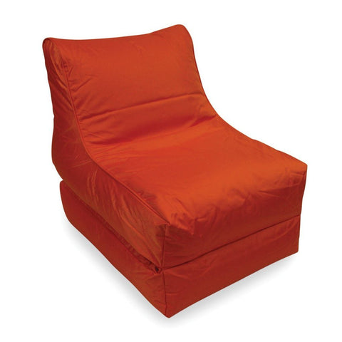 Conversion Lounger Manderina