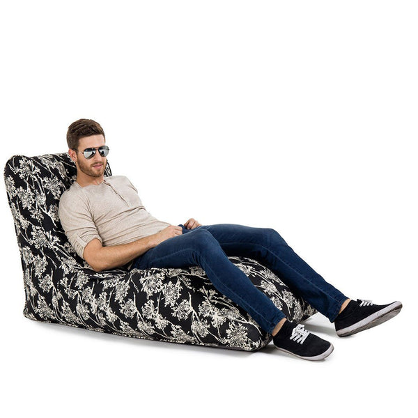 Avatar Lounger Nightbloom Sakkosekk Avatar Outdoor