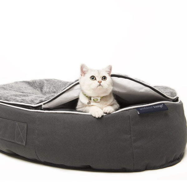 Kattepute Pet Lounger