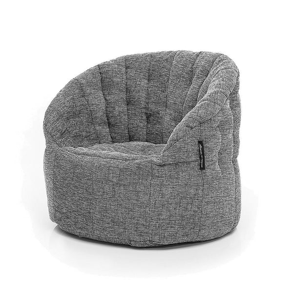 Loft Package Sett Luscious gray3
