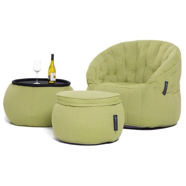 Contempo Package Sett Limespa (Sunbrella) Contempo Package