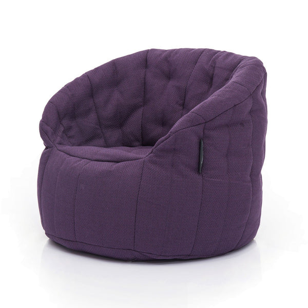 Loft Package Sett Aubergine Dream2