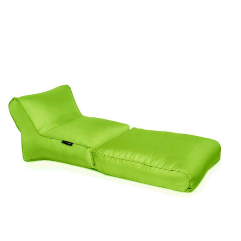 Conversion Lounger Sublime