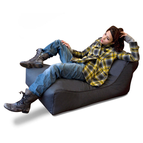 Studio Lounger Supernova3