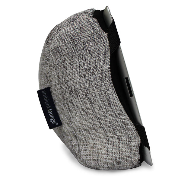 Tech Pillow Rest Pad Tundra Spring Sakkosekk Tech Pillow