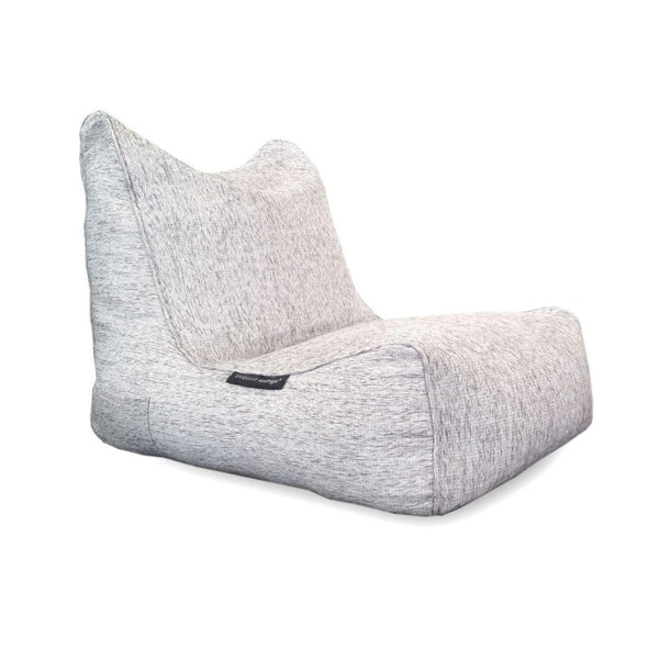 Evolution Chaise Package Sett Tundra Spring Interior Evolution Chaise