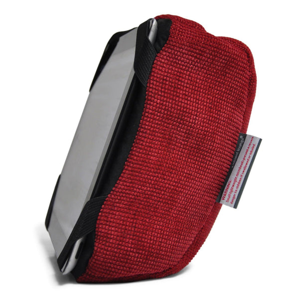 Tech Pillow Rest Pad Wildberry Deluxe