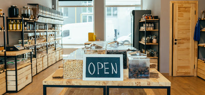 3 Secret Tips To Promote Your Eco-friendly Business Locally