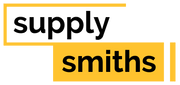 Supply Smiths