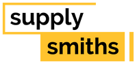 SupplySmiths