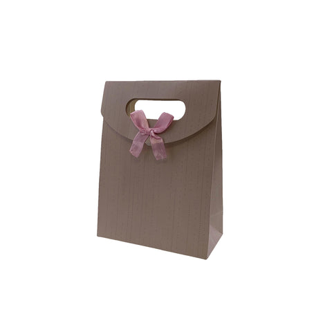 Envelope Gift Bag [L12.5*H16.5*B6cm] - 12 pcs/pack