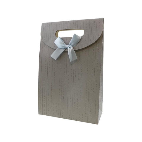 Envelope Gift Bag [L17.5*H26.5*B8cm] - 12 pcs/pack
