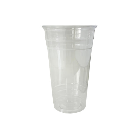 Singapore Disposable Plastic Cups