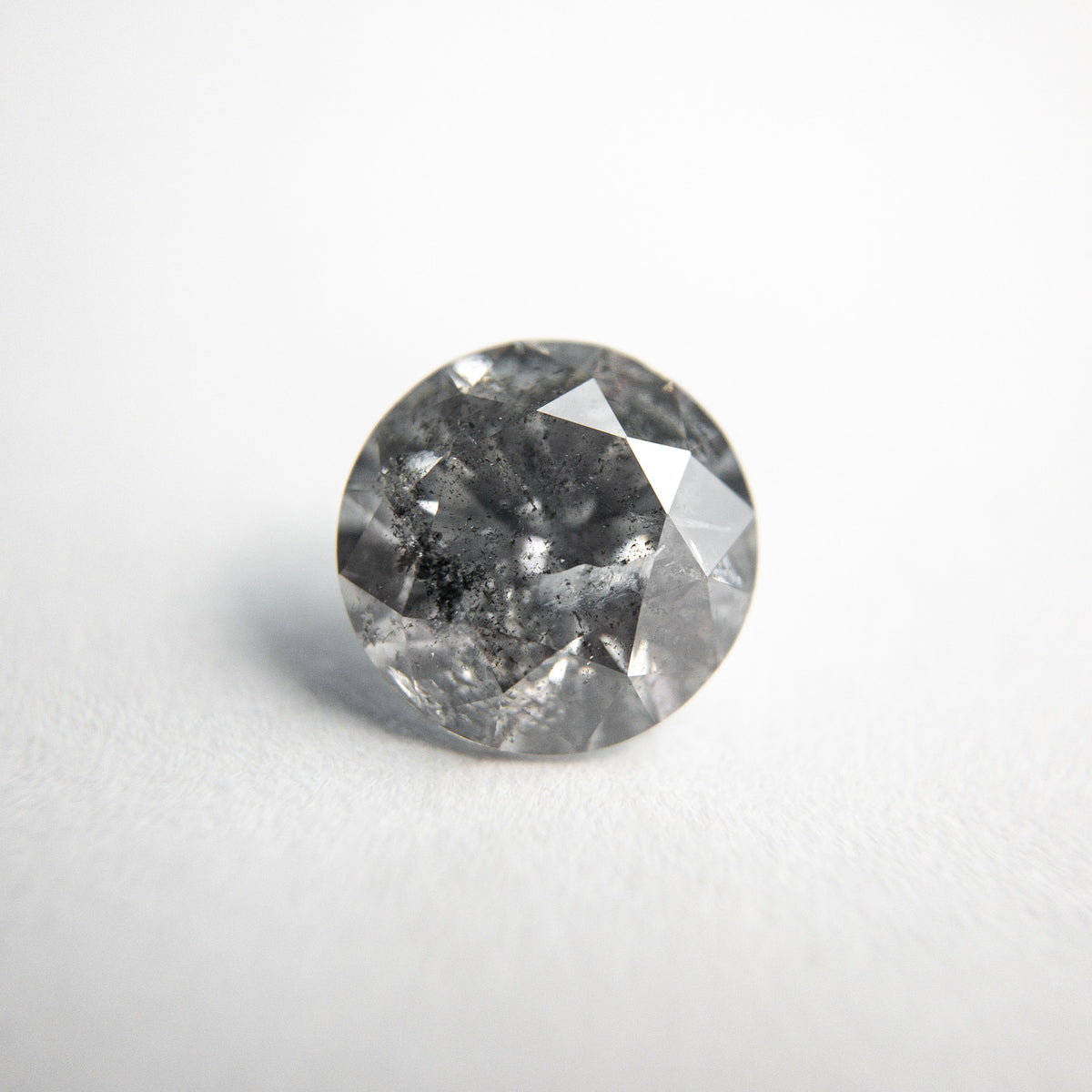 1.54ct 7.19x7.14x4.61mm Round Brilliant 18448-01