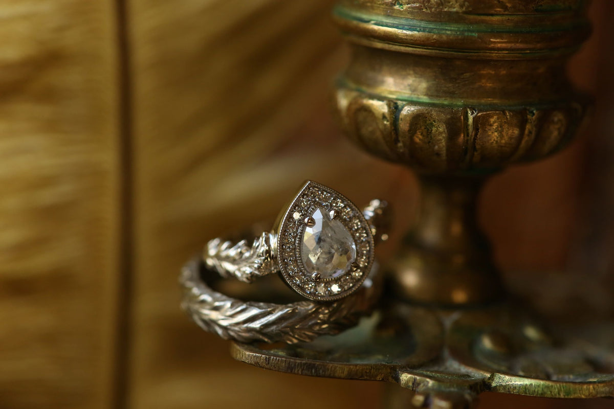 The Citadel Ring