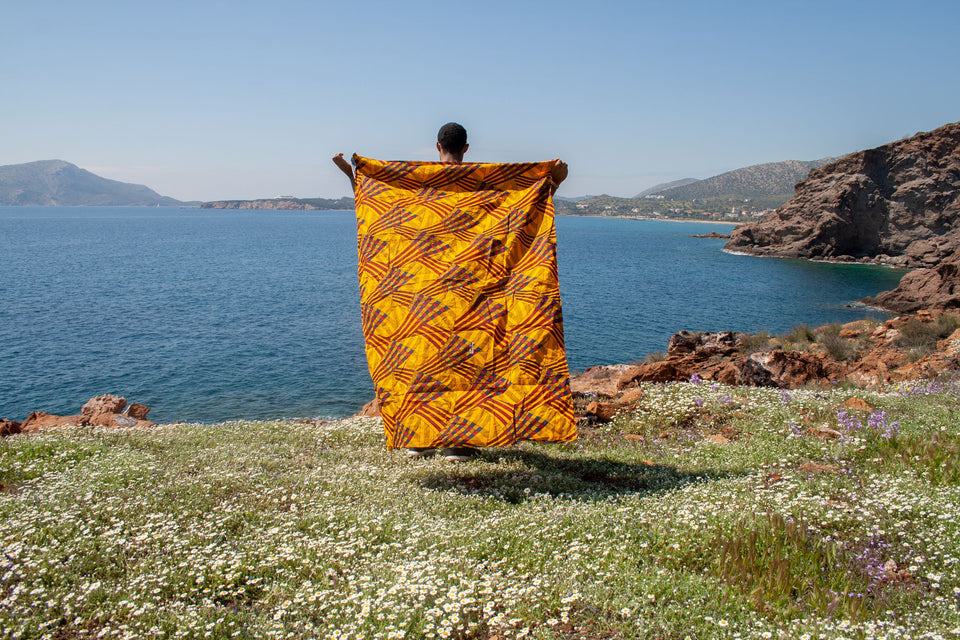 Shop your Ibora beach bag blanket inserts choose your design