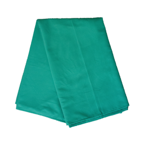 Emerald Green Towel