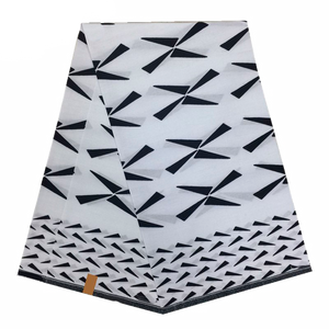Ibora Beach Bag Blanket insert White tribal print