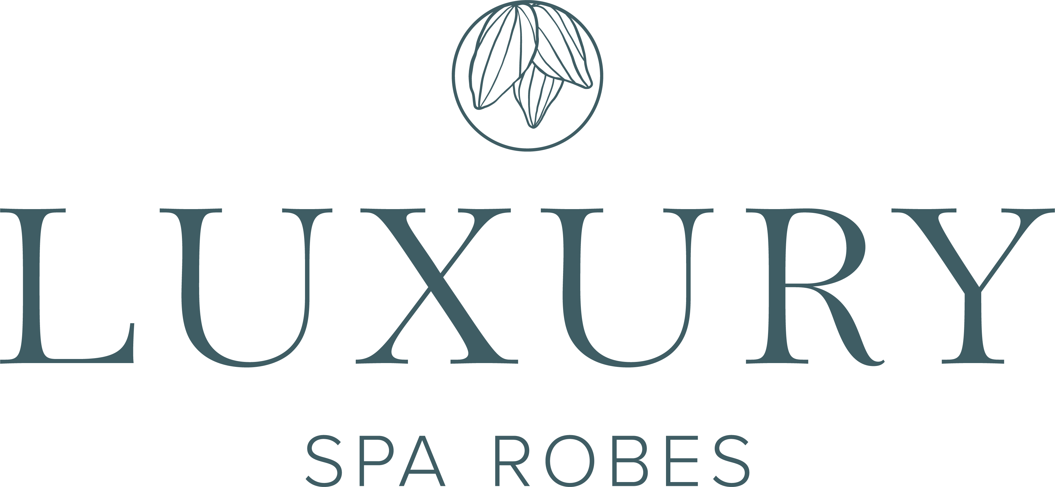 Luxury Spa Robes Official Source For Luxurious Hotel Spa Bathrobes